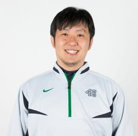 一般社団法人 日本プロテイン協会 代表理事 加藤 幹典