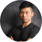 藤田英継先生