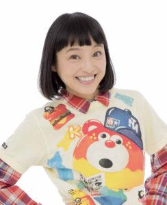 資格取得者 金田朋子さん