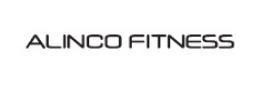 logo_alinco-fitness