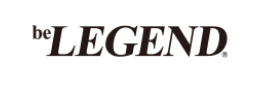 logo_be-legend