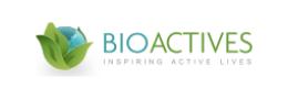 logo_bio-actives