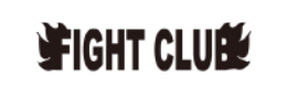 logo_fight-club