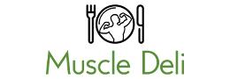 logo_muscle-deli