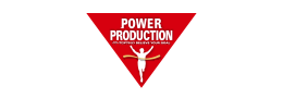 logo_power-production
