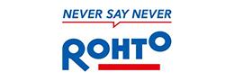 logo_rohto
