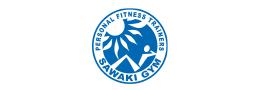 logo_sawaki-gym