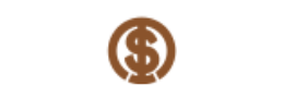 logo_dollers