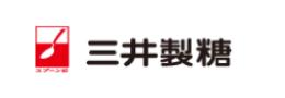 logo_mitsui-seitou