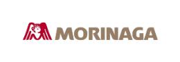 logo_morinaga
