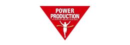 logo_power-production