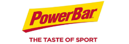 logo_powerbar