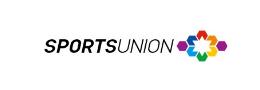 logo_sports-union