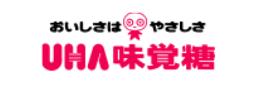 logo_uha-mikakutou
